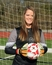 Mystical Leathers Women's Soccer Recruiting Profile