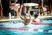 Giovani Martin Men's Swimming Recruiting Profile