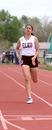 Phoebe Fagoaga Women's Track Recruiting Profile