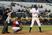 Michael Brown Baseball Recruiting Profile