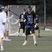 Jack Thompson Men's Lacrosse Recruiting Profile