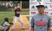 Derek Bufano Baseball Recruiting Profile