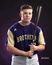 Kent Wilson Baseball Recruiting Profile