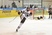 Caleb Petrie Men's Ice Hockey Recruiting Profile