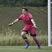 Charles Avery Men's Soccer Recruiting Profile