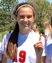 Bailey Kehrli Women's Soccer Recruiting Profile
