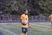 Athlete 2269174 square