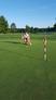 Bailey Cheshire Women's Golf Recruiting Profile