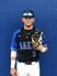 Paul Martin Baseball Recruiting Profile
