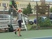 John Cook Men's Tennis Recruiting Profile