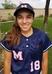Julia Craig Softball Recruiting Profile
