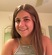 Marina Carnes Women's Water Polo Recruiting Profile