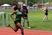Sonia John Women's Track Recruiting Profile