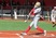 Gavin Maloney Baseball Recruiting Profile