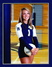 Gillian Kane Women's Volleyball Recruiting Profile