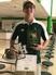 Jake Hanna Baseball Recruiting Profile