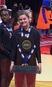 Abby Robinson Women's Volleyball Recruiting Profile