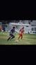 Norman Quilichini Men's Soccer Recruiting Profile