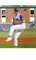 Timmy Rogers Baseball Recruiting Profile