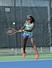 Jasmine Boyd Women's Tennis Recruiting Profile