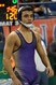 Joshua Feliz Wrestling Recruiting Profile