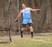 Evan Garretson Men's Track Recruiting Profile