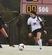 MacKenzie Kelleher Women's Soccer Recruiting Profile
