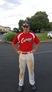 Hunter Hipps Baseball Recruiting Profile