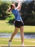 Michaela Morris Women's Golf Recruiting Profile
