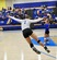 Annelise Sparks Women's Volleyball Recruiting Profile