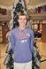 Will Robinson Men's Swimming Recruiting Profile