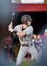 Ethan Tease Baseball Recruiting Profile