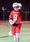 Athlete 2285298 small