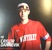 Caylor Dannevik Baseball Recruiting Profile