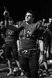 Blake Rios Football Recruiting Profile