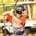 Anthony Andres Baseball Recruiting Profile