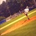 Zach Richardson Baseball Recruiting Profile