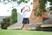 Olivia Schmidt Women's Golf Recruiting Profile