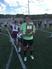 Avery Morrison Men's Soccer Recruiting Profile