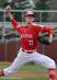 Ryan Fender Baseball Recruiting Profile