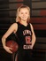 Kaylee Bishop Women's Basketball Recruiting Profile