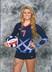Amberly Jeane Women's Volleyball Recruiting Profile