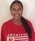 Evelyn Duran Softball Recruiting Profile