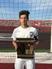 Ismael Contreras Men's Soccer Recruiting Profile