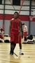 Nathan Abram Men's Basketball Recruiting Profile