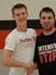 Bryce Protz Men's Basketball Recruiting Profile