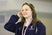 Sophie Ebert Women's Swimming Recruiting Profile