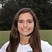 Emma Ebert Women's Soccer Recruiting Profile