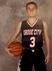 Dominic Reinier Men's Basketball Recruiting Profile