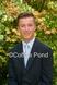 Peyton Knauf Men's Golf Recruiting Profile